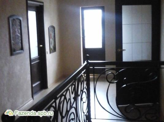 Продажа загородного дома 172 кв.м., Ломоносов.