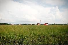 Рядом с Радово расположен Коттеджный поселок  Феликсово