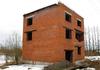 Продажа загородного дома 240 кв.м., Красногорское сад-во.