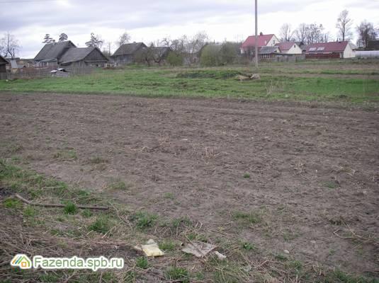 Продажа земельного участка Горки. 41 соток..