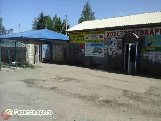 Продажа земельного участка Кировский район. 10 соток..
