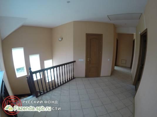 Продажа загородного дома 260 кв.м., Хиттолово.