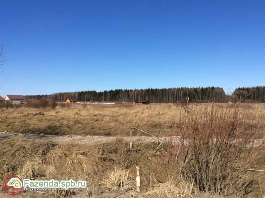 Продажа земельного участка Щеглово. 1580 соток..