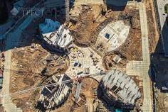 Архитектор Июль 26, 2018, 9:07 п.п.