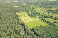 Рядом с Дача у Игоры расположен Коттеджный поселок  Центральное Раздолье