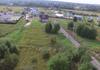 Продажа земельного участка Лесколово. 10 соток..