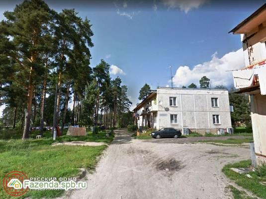 Продажа квартиры, Приозерский район.