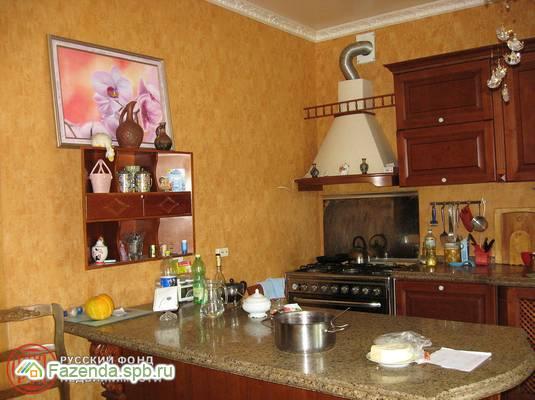 Продажа загородного дома 218 кв.м., Всеволожск.