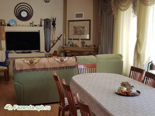 Продажа загородного дома 207 кв.м., Всеволожский район.