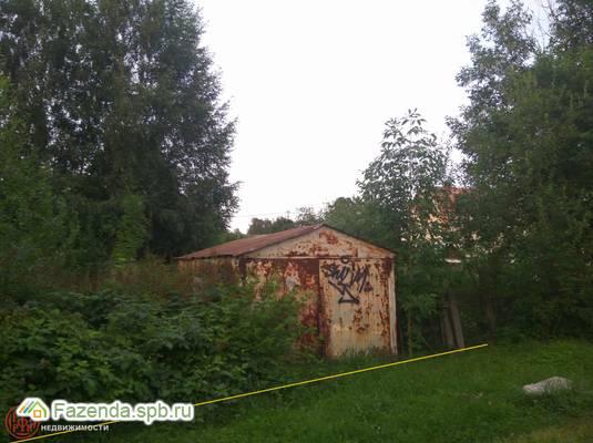Продажа загородного дома 65 кв.м., Мурино.