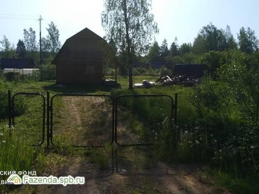 Продажа земельного участка Мшинская. 14 соток..