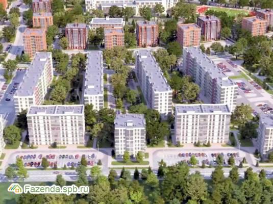 Продажа земельного участка Красное Село. 4500 соток..