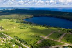 Коттеджный поселок Снетково от компании ПулЭкспресс