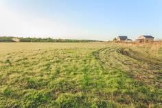 Коттеджный поселок Дача 51 от компании Армада-групп