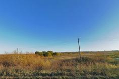 Рядом с Апрель расположен Коттеджный поселок  Куттузи hills