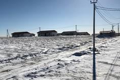 Рядом с Терра Туутари расположен Коттеджный поселок  Vantaa-Village