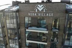 Veda Village Март 6, 2019, 9:04 п.п.