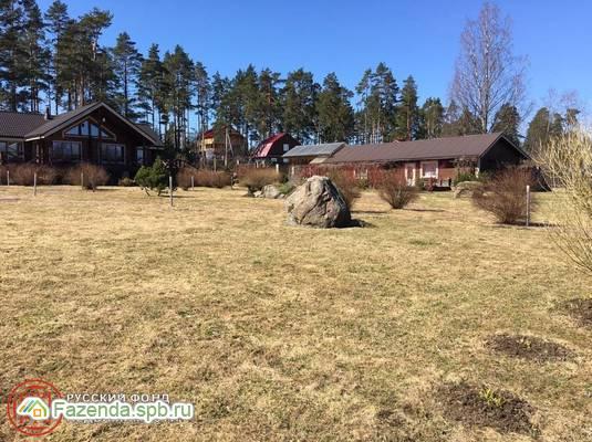 Продажа загородного дома 130 кв.м., Мельниково.