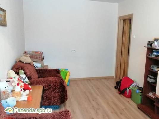 Продажа квартиры, Будогощь.