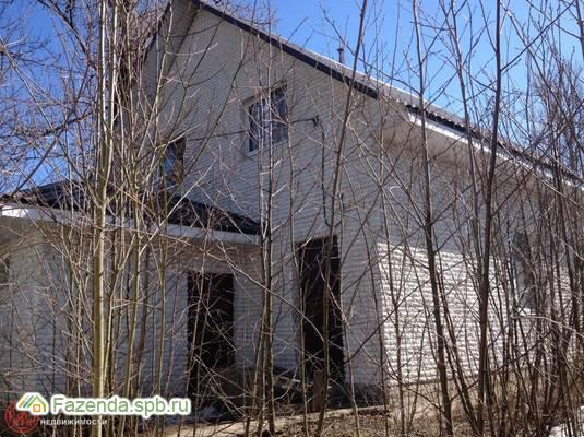 Продажа загородного дома 155 кв.м., Выборг.