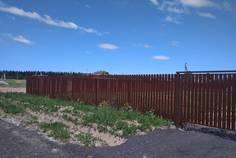 Коттеджный поселок Загородная усадьба Сергеевка от компании Компания «Согласие»