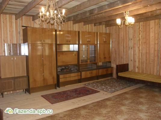 Продажа загородного дома 150 кв.м., Фауна.