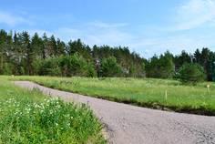 Рядом с Liikola Club расположен Коттеджный поселок  Рощинский Хутор-2