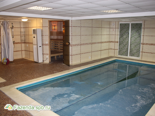 Продажа загородного дома 230 кв.м., Рощино.