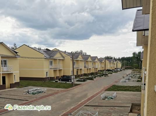 Продажа загородного дома 71 кв.м., Верхние Венки.