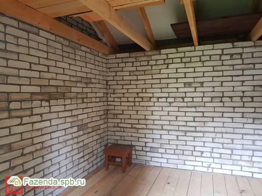 Продажа загородного дома 48 кв.м., Вырица.