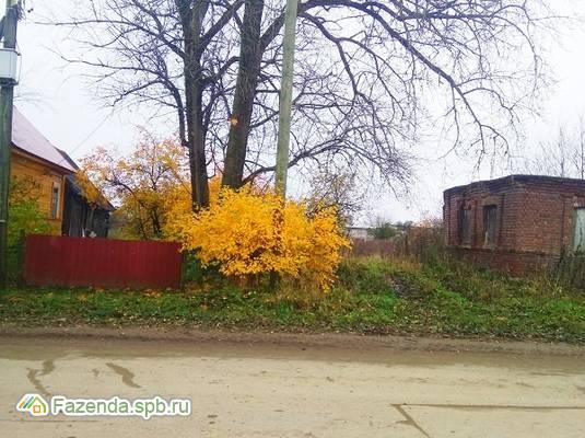 Продажа земельного участка Рабитицы. 38 соток..
