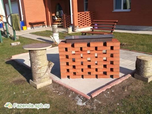 Продажа загородного дома 120 кв.м., Турово.