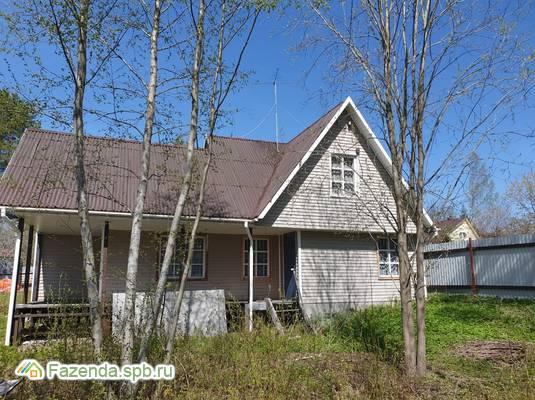 Продажа загородного дома 120 кв.м., Керро.