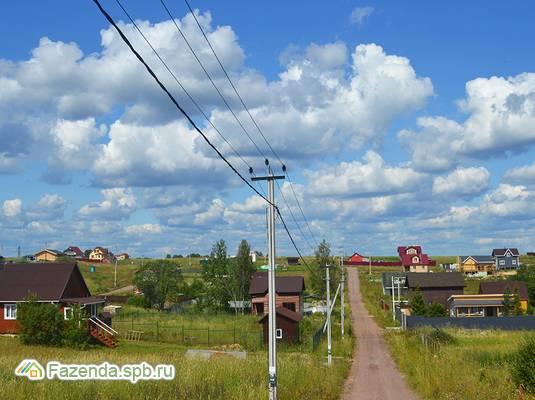 Продажа земельного участка Екатериновка. 6 соток..