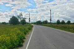 Коттеджный поселок Фазенда от компании Армада-групп