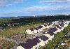 Продажа загородного дома 137 кв.м., Верхние Венки.