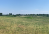 Продажа земельного участка Разметелево. 8 соток..