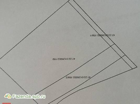 Продажа земельного участка Шелково. 128 соток..