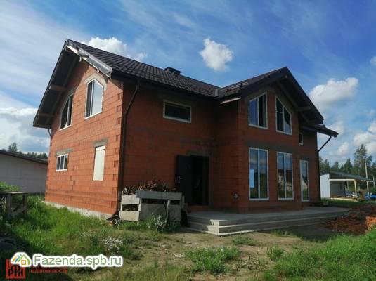Продажа загородного дома 232 кв.м., Всеволожский район.