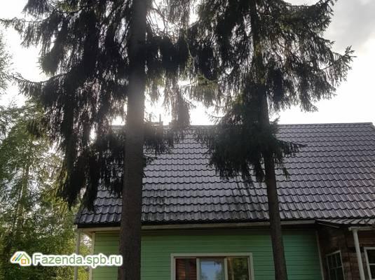 Продажа загородного дома 128 кв.м., Вырица.