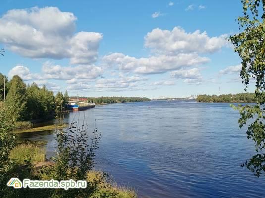 Продажа загородного дома 358 кв.м., Дубровка.