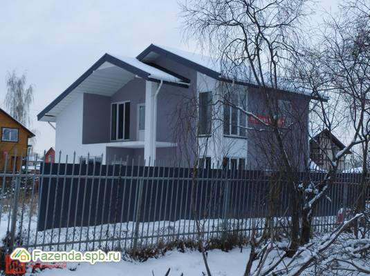 Продажа загородного дома 165 кв.м., Пушкин.