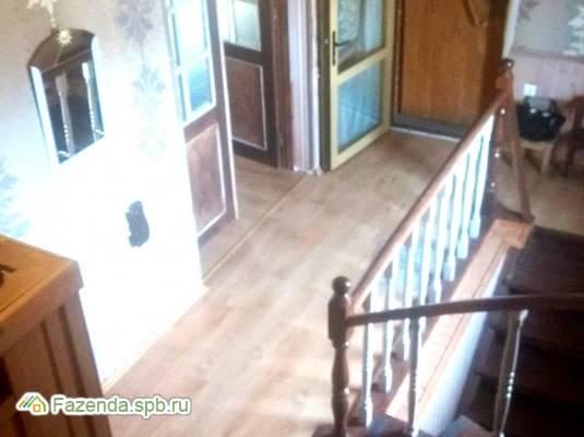 Продажа загородного дома 228 кв.м., Петергоф.