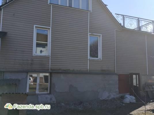 Продажа загородного дома 105 кв.м., Колтуши.