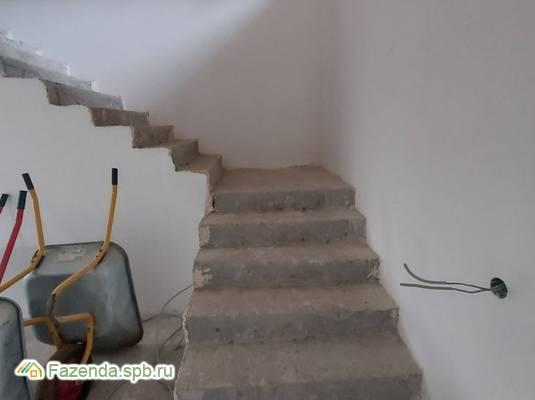 Продажа загородного дома 298 кв.м., Санкт-Петербург.
