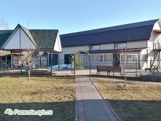 Продажа загородного дома 165 кв.м., Слапи.