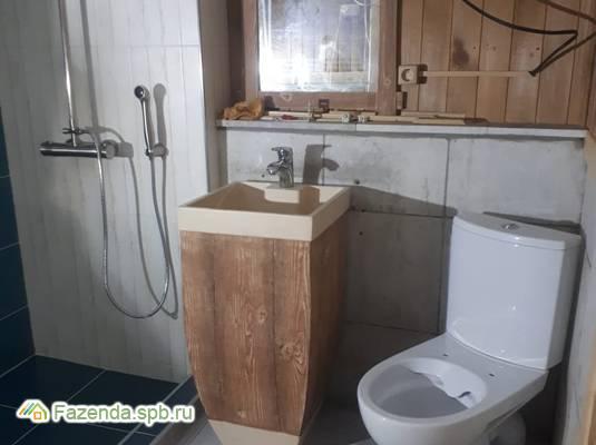 Продажа загородного дома 220 кв.м., Приморск.