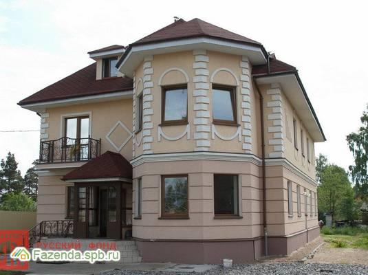 Продажа загородного дома 290 кв.м., Отрадное.