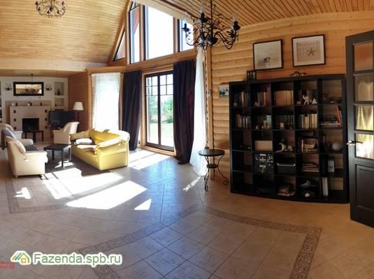 Продажа загородного дома 249 кв.м., Гречухино.