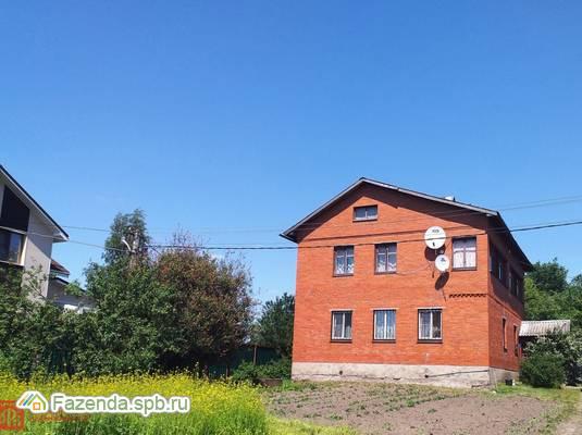 Продажа загородного дома 243 кв.м., Всеволожский район.